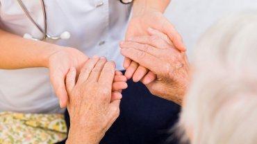 Una terapia inmunológica contra el cáncer, recientemente aprobada en EEUU, puede ser eficaz también contra el Alzheimer