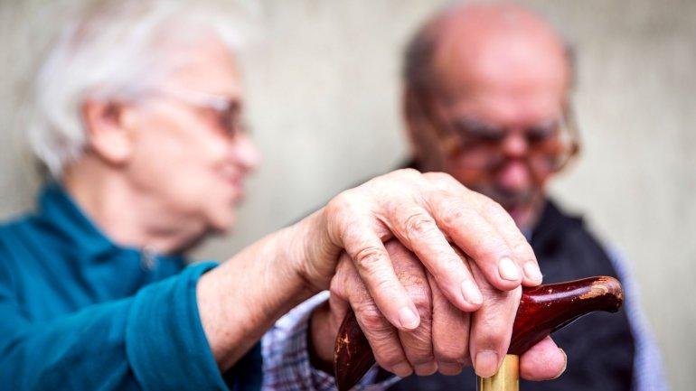 En 2050 habrá más de 106 millones de personas con Alzheimer