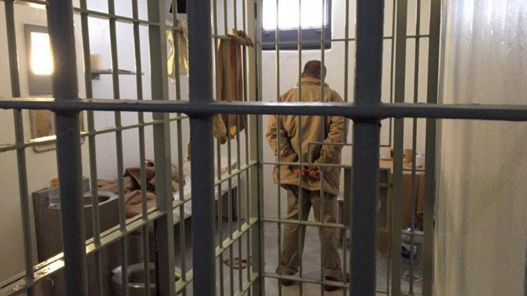 El Chapo se queja de que no lo dejan dormir en la cárcel