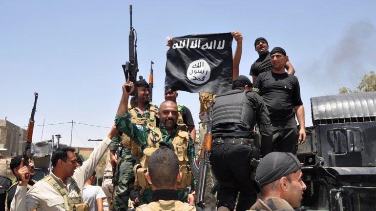 Gran Bretaña asegura que el Estado Islámico estaría planeando un masivo atentado en la isla