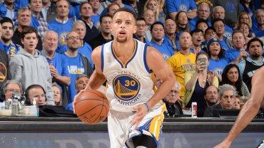 Stephen Curry es considerado uno de los mejores jugadores del planeta
