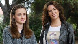 Gilmore Girls volverá a la pantalla a través de Netflix