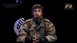 Jalal Baleedi pertenecía a una de las ramas terroristas de Al Qaeda en Yemen