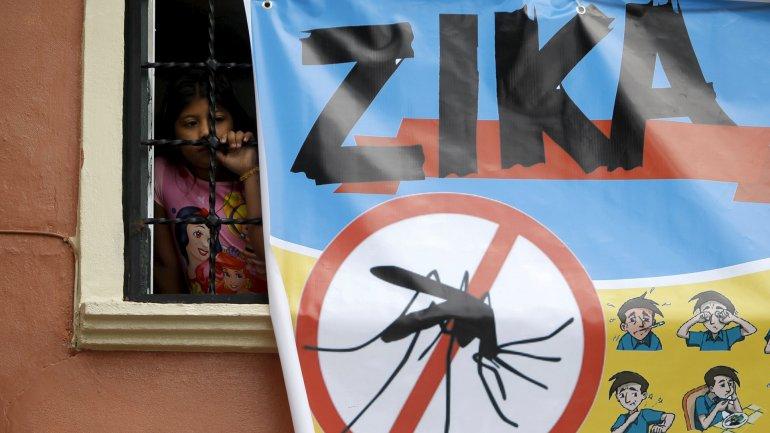 Elvirus del zikaalcanzó estatus de pandemia y preocupa a gran parte de la población de América Latina. También se encuentra en África, Asia e islas del Pacífico