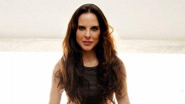 Kate del Castillo quiere declarar en Estados Unidos