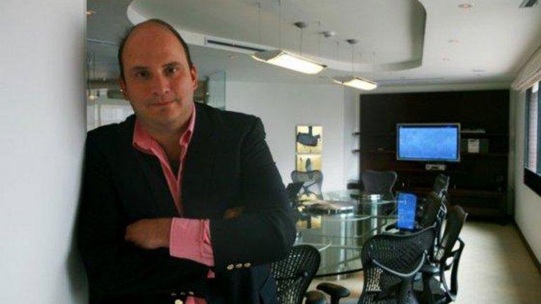El colombiano Alejandro Nieto Molina era un referente de la radio en América Latina
