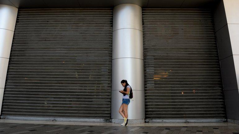 Los cortes podrían afectar los puestos de trabajo debido a la reducción horaria