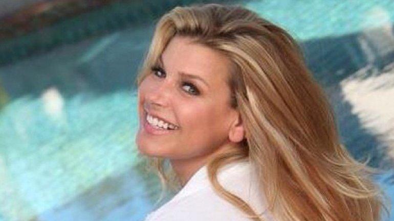 Amy Lindsay, la actriz porno que fue parte del video de campaña de Ted Cruz