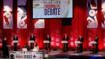 El próximo 20 de febrero se desarrollará la interna republicana en Carolina del Sur