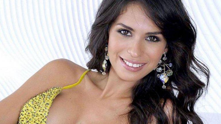 Emma Coronel Aispuro dice que teme por la vida de su marido, el capo narco mexicano
