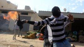 Los ataques terroristas contra israelíes dejaron un saldo de al menos 30 muertos