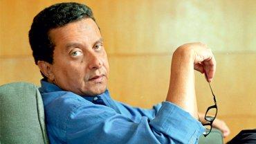 Joao Santana quedó detenido en Brasil