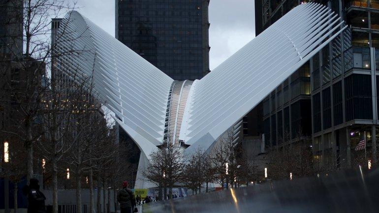 Resultado de imagen para Nueva York inaugura nueva línea de metro