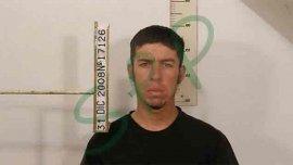 El homicida que atacó a un comerciante en Paysand