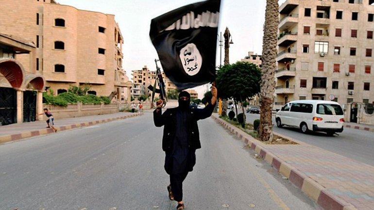 El Estado Islámico exige llenar un formulario de 23 preguntas a quienes están interesados en ingresar al grupo terrorista