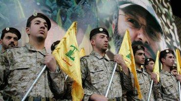 Estados Unidos y las potencias occidentales aumentaron las sanciones contra Hezbollah en los últimos tiempos