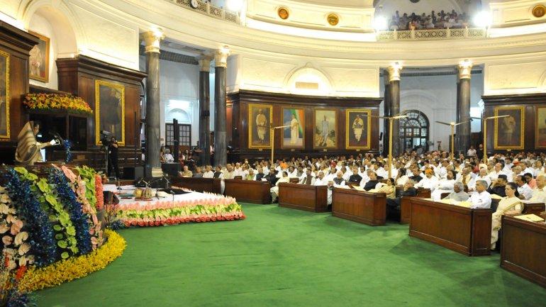 El rol de los parlamentos en los sistemas constitucionales comparados: ¿epicentro o declive? (II/II)