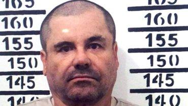Las autoridades mexicanas buscan extraditar a El Chapo Guzmán a Estados Unidos