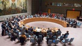 El Consejo de Seguirdad condenó las acciones de Corea del Norte
