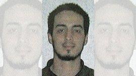 Najim Laachraoui sería el tercer terrorista del atentado en el aeropuerto de Bruselas