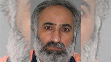 Abdel Rahmane al Qaduli, segundo en la línea de mando del Estado Islámico