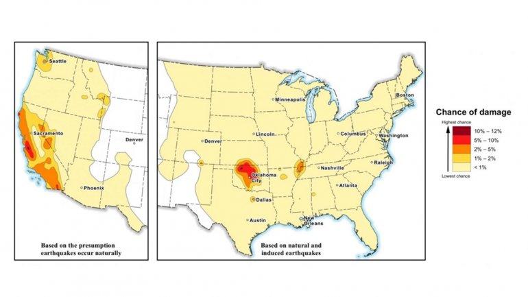 Terremotos , volcanes ,desastres naturales 2016 0014489074