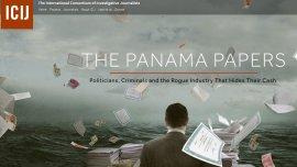 Panamá Papers, la mayor filtración sobre empresas offshore de la historia