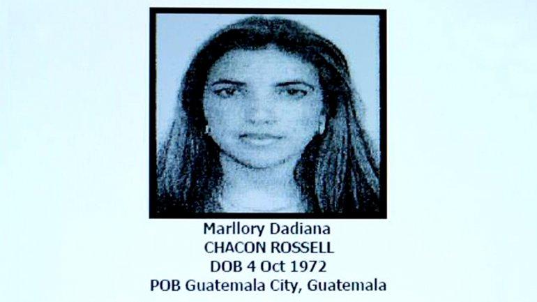 "La narcotraficante ""La Reina del Sur"", vinculada a la firma de abogados Mossack Fonseca"