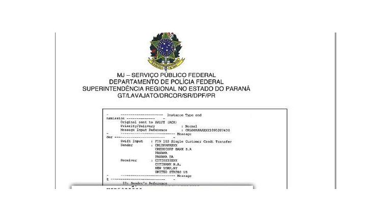 <div><p>Transferencia bancaria a la cuenta de Constructora Internacional del Sur, en el Credicorp Bank de Panamá</p></div>