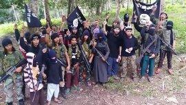El grupo islamista manifestó su lealtad hacia el Estado Islámico