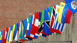 Los países de América mostraron temor e indignación tras la destitución de Dilma Rousseff