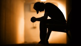 Chile tiene la mayor tasa de suicidios de la región y una de las más grandes del mundo