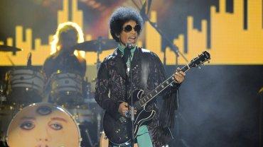 El cantante habría tenido una sobredosis de drogas seis días antes de su muerte.