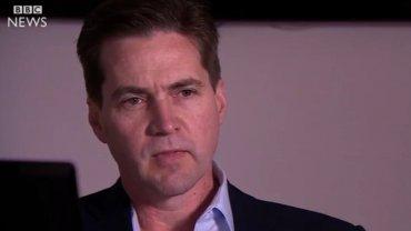Craig Wright, el australiano que creó el bitcoin pero no quiere ser famoso