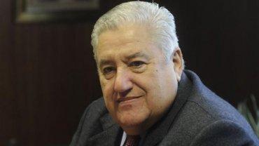 Hugo Romay falleció a los 78 años