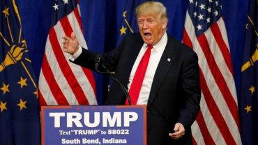 Donald Trump agita el miedo al populismo latinoamericano