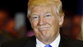 El candidato propuso impedir que los musulmanes entren al país por su odio a los estadounidenses
