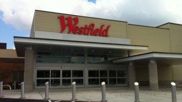 Westfield Maryland Mall, el lugar del tiroteo