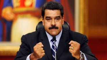 Nicolás Maduro busca dilatar el proceso del referendo revocatorio