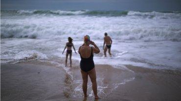 El Tribunal Supremo rechazó el pedido de los nudistas para visitar las playas de Cádiz