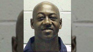 Antes del fallo a su favor, Timothy Tyrone Fosterse hallaba en el corredor de la muerte en una cárcel del estado deGeorgia
