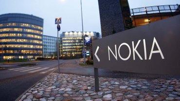 Los recortes que estima el sindicato representarían un14%de la fuerza de trabajo global de Nokia, que tiene 104.000empleados