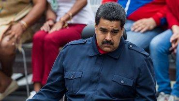 Nicolás Maduro enfrenta el peor momento de su presidencia