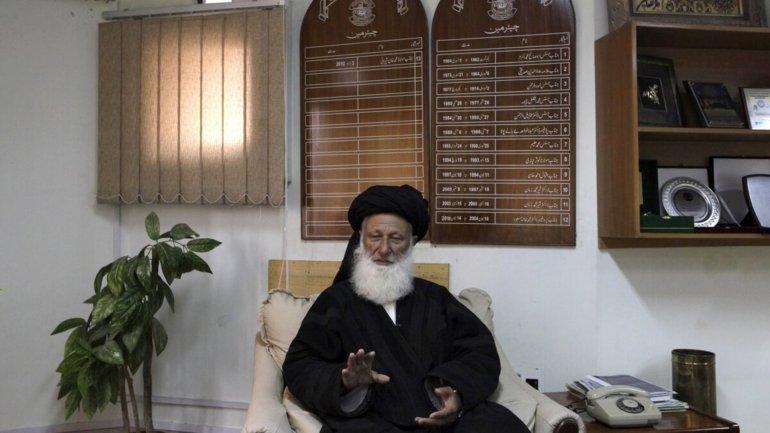 Los insólitos argumentos de un Consejo Islámico para permitir golpear a las mujeres