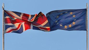 El Brexit es una de las decisiones más importantes que deberá tomar Reino Unido