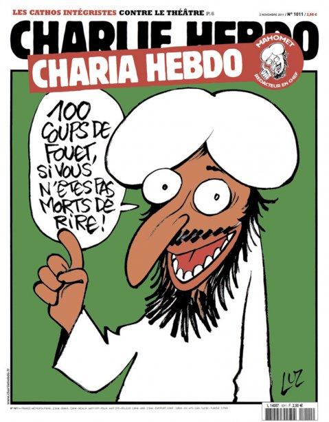 Musulmán oculto