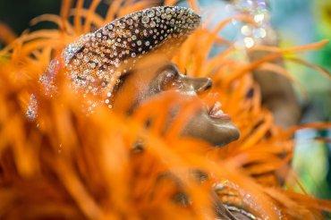 Este año se celebra el centenario de la invención de la samba