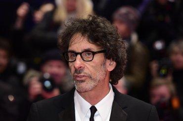 El Director Joel Coen