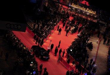 Ayer se abrió formalmente la 66ª edición de la Berlinale, uno  de los festivales que marcan la agenda cinematográfica mundial