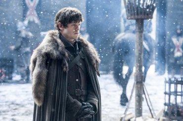 Ramsay Bolton, uno de los personajes más retorcidos y odiados de la serie, en una imagen de la sexta temporada